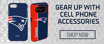 Cell Phone Gear