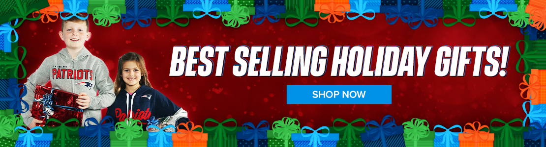 Best Selling Gifts 18