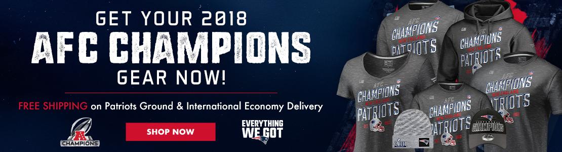 2018 AFC Champions Jan19