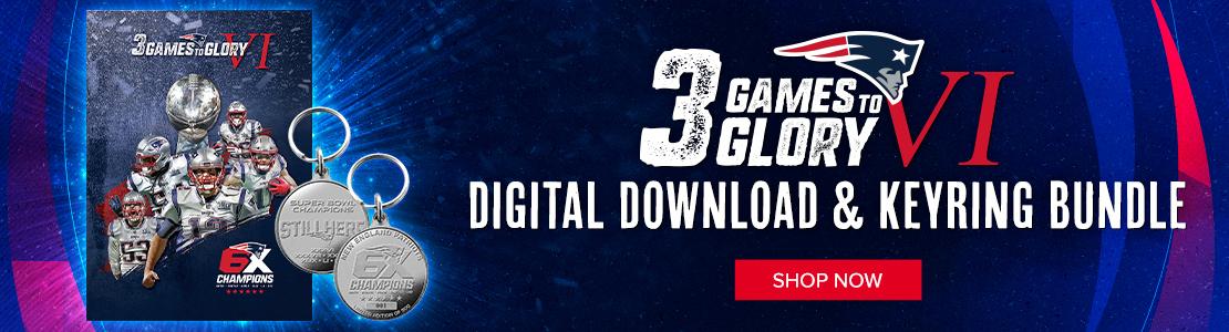 3G2G6 Digital Download