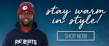 Winter Hats - Stay Warm in Style